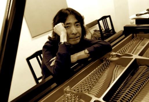 すかんちのキーボード担当、小川文明が逝去