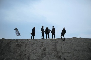 新宿LOFT〈驢馬FES〉第1弾でNDG、チムニィ、HIMO、狂気、Paradise出演決定