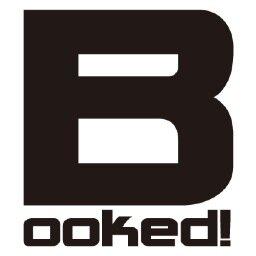 〈Booked!〉OGRE、Yasei、ミツメ、シャムキャッツらで再び開催