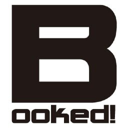 〈Booked!〉OGRE、Yasei、ミツメ、シャムキャッツらで再び開催
