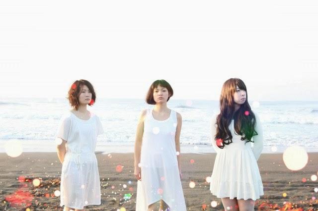 硝子越しの暴走、入場無料の自主企画にハラフロムヘル、THIS IS JAPANら出演