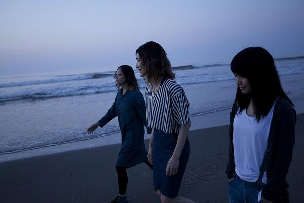 jizue,新的MV发布&reko从一个人东京经编Nakajima Ikkyu参加决定决定