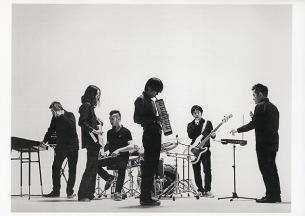 あら恋、DVD+CDの2枚組『キオク』をリリース、本日ライヴのUST中継も決定