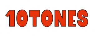 7・27野音〈10TONES〉でLITTLE CREATURES、高田漣、UA、菊地成孔らがファイト、実況・清野アナ