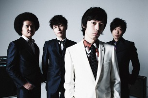 SCOOBIE DO、11作目のニュー・アルバム『結晶』発売、レコ発ツアーも開催決定