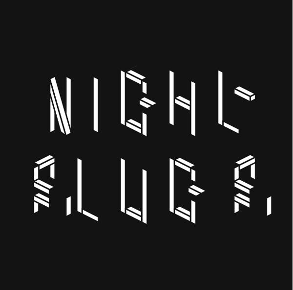 """UKベース・ミュージック〜R&B、最重要集団""""Night Slugs""""堂々の来日"""