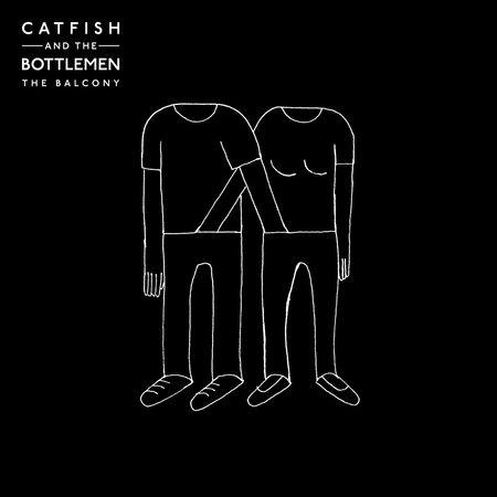 UKの新星・Catfish And The Bottlemen、デビュー作から「Cocoon」のMVを公開