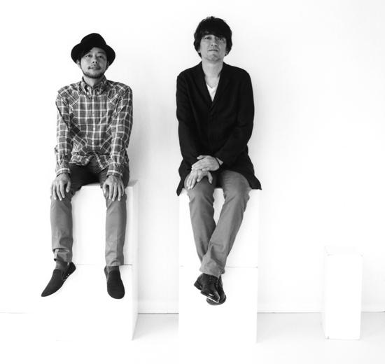 〈ビートラム2014〉第2弾で田島貴男、Polaris、HICKSVILLEら決定