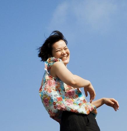 二階堂和美、ワンマン・ライヴ〈いつのまにやら15年〉大阪公演開催決定