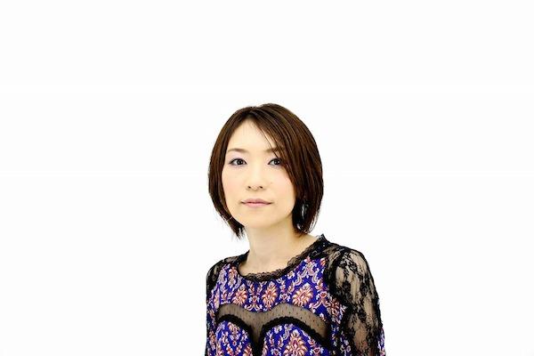 """歌姫Suaraがクラウドファンディング! 100年の歴史を誇る建築で""""最高音質""""レコーディングに挑戦"""