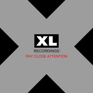 レディオヘッド、アデルら所属XLレコーディングス25周年コンピ盤がリリース
