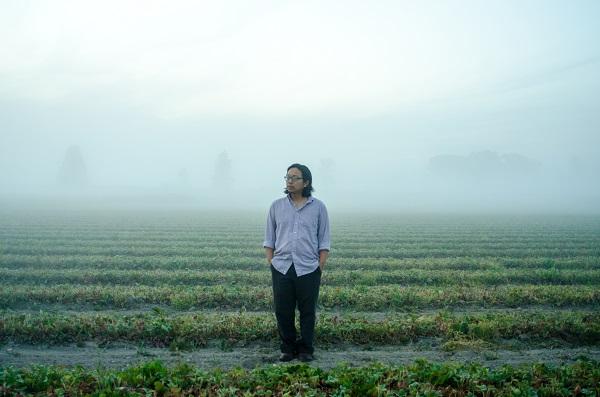 "TOMO NAKAYAMA、シアトルのホールで""宅録""した初ソロ作を発表"