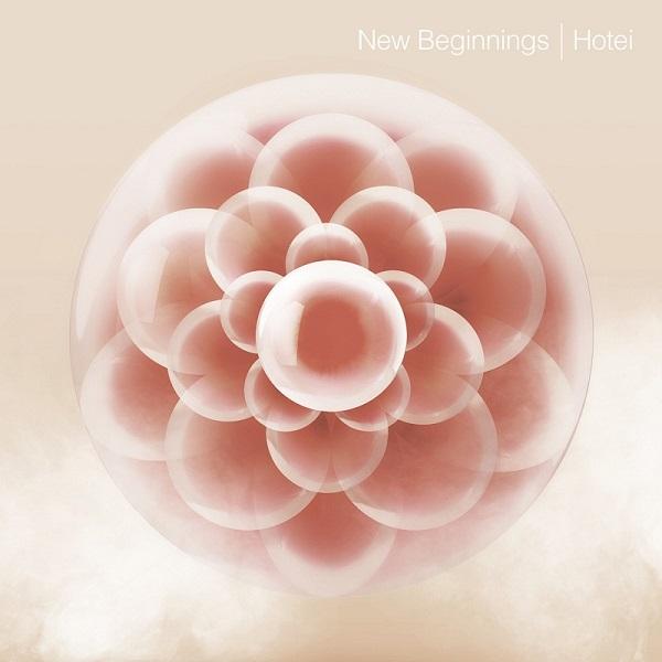 布袋寅泰の新作『New Beginnings』にイギー・ポップが参加