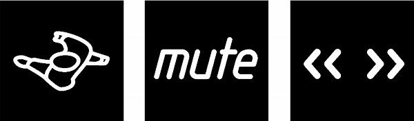 ニュー・オーダーがMute Recordsと契約、新作制作へ