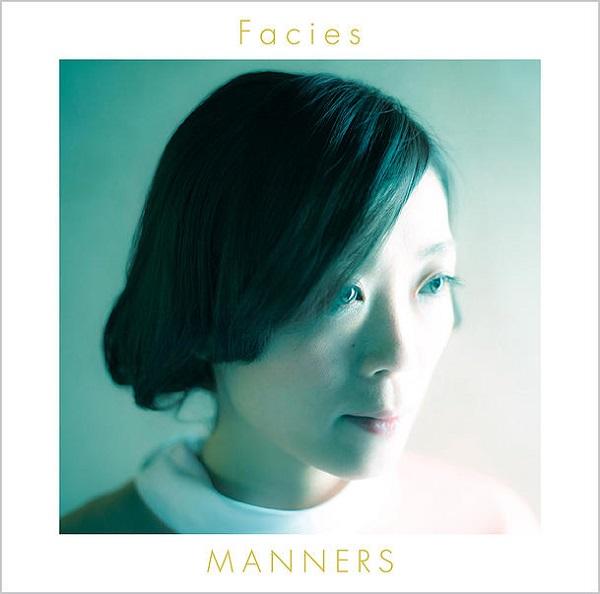 見汐麻衣のソロMANNERSが石原洋&中村宗一郎を迎えデビュー作発表、試聴開始