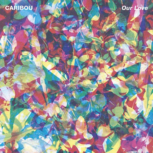 サイケデリック・エレクトロニカの雄、カリブー、4年ぶりのアルバムから新曲&リミックスを公開