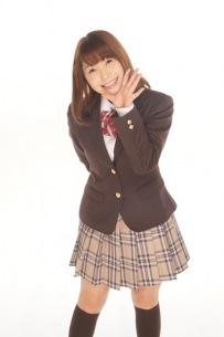 新田恵海、デビュー作をOTOTOYで待望のハイレゾ配信! インタヴューも公開