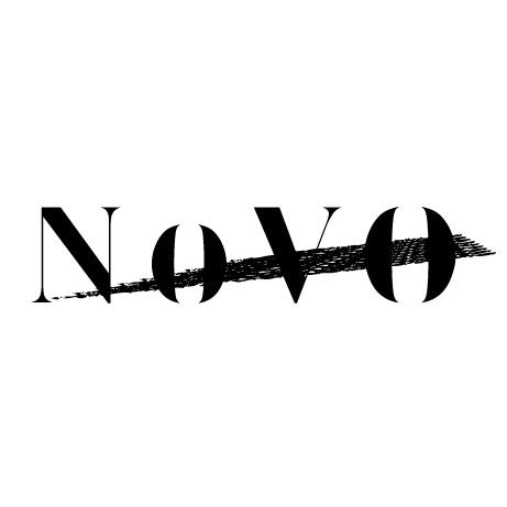 ゆるりと楽しげな新パーティー・イベント〈NOVO〉にオオルタイチ、Dorian Quiet Sessionら出演