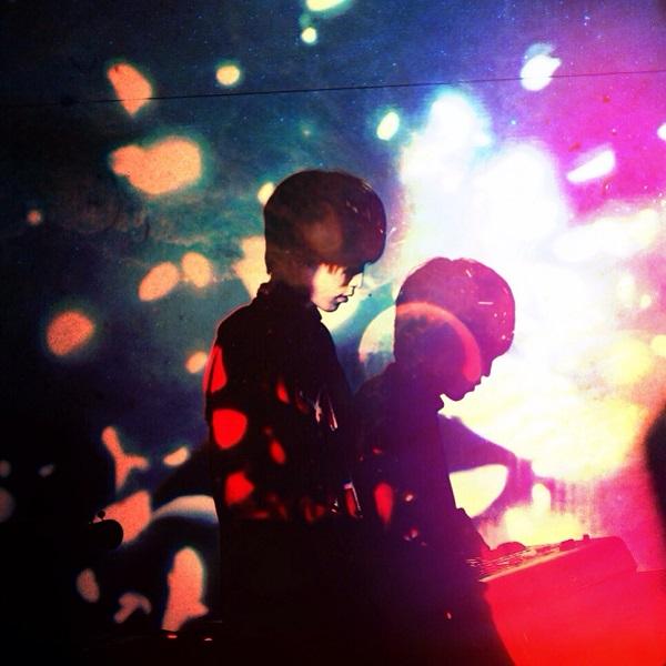 LASTorder 2ndアルバム『Allure』のレコ発イベントをKATAで開催
