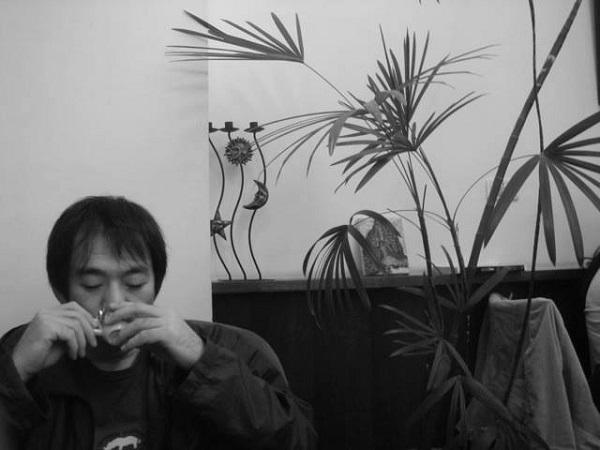 同時多発音楽イベント〈秩父4D〉に灰野敬二、JOJO広重、大友良英ら集結、100人限定の屋上ライヴも開催