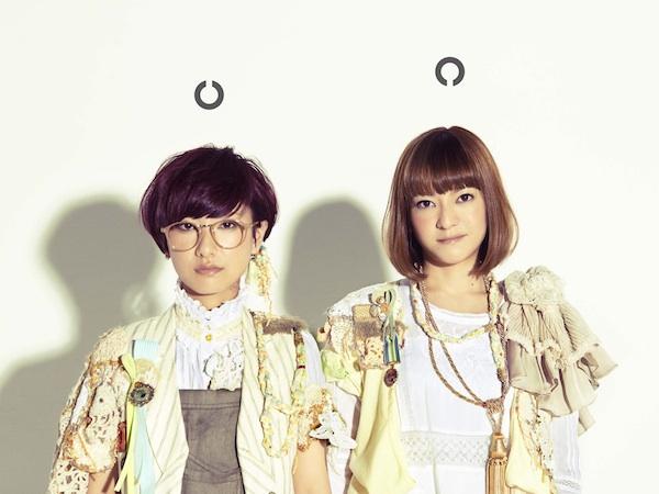 水曜日のカンパネラ、Charisma.com、おおたえみり、宝島のリレー連載企画イベント開催