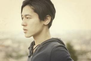 〈tieemo no Uwatage〉第5弾でDE DE MOUSE出演決定