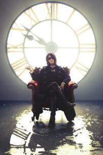 Sound Horizon、新シングルをMV付先行カラオケで歌詞解禁