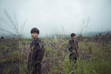 Lillies and Remains、元SOFT BALLETの藤井麻輝を迎え新作『Romanticism』リリース