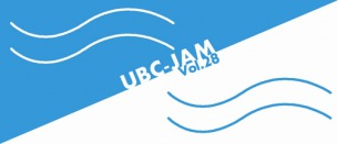 早稲田祭内の入場無料イベント〈UBC-Jam Vol.28〉にペトロールズ、一十三十一の出演が決定