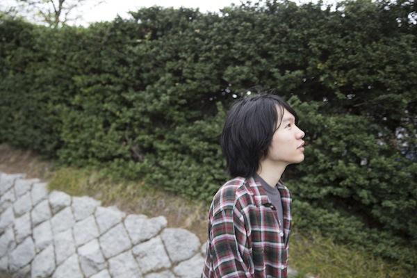19歳ロック・シンガー内村イタル、ayU tokiOプロデュースで初の全国流通盤