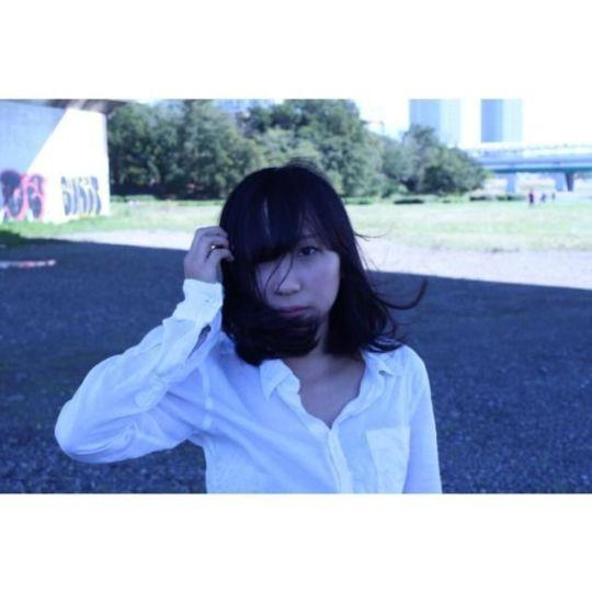 シンガー・ソングライター、タグチハナが新曲「さいわい」のMV公開