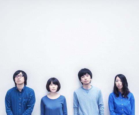 ヴェルヴェット・チルドレン? 京都の4人組バンドmy letter、1stフル・アルバムリリース&試聴もスタート