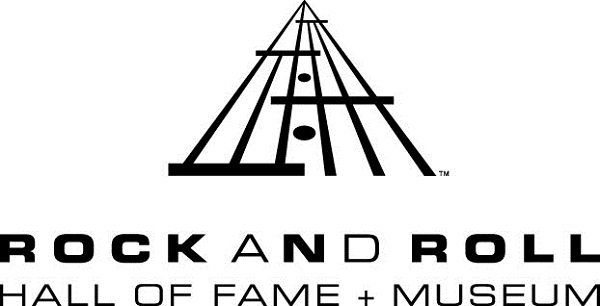 〈Rock And Roll Hall Of Fame〉ルー・リード、クラフトワーク、S.R.Vらノミネート