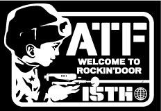 〈ATF 15th大感謝祭〉にPOLYSICS、Dragon Ash、チェコ、キュウソ、シャムキャッツら出演