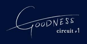 徳島発サーキット・ライヴ・イベント〈GOODNESS circuit vol.1〉開催決定