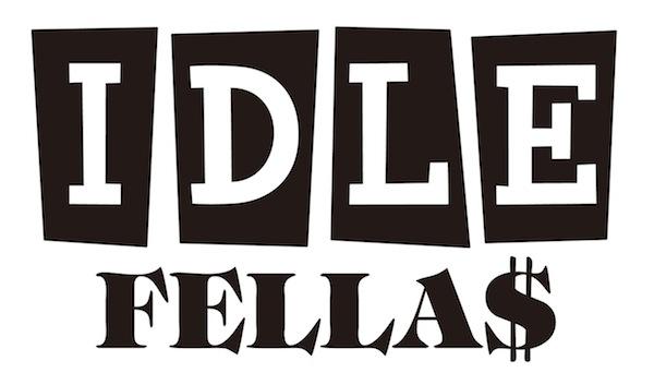 BILLIE IDLE、年会費30000円のファンクラブ会員募集開始