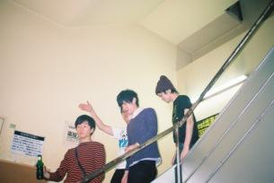 来来来チーム、本日開催ワンマンに石原(SuiseiNoboAz)、MIN(杏窪彌)、澤部(スカート)ら豪華ゲスト