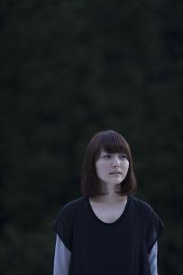 花澤香菜、7thシングルはやくしまるえつこがトータル・プロデュース