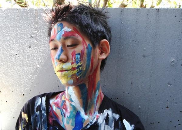 〈MUSHIFEST 2014〉Maison book girl、西村ひよこちゃん+GOMESS出演決定