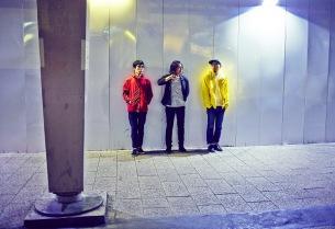 アナログフィッシュ、恒例ライヴ〈KYOTO TO TOKYO〉開催決定