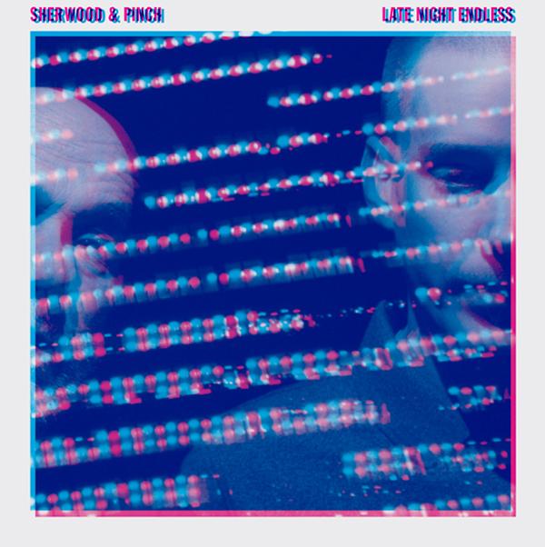 エイドリアン・シャーウッド&ピンチ、アルバム・リリースを発表! 新曲の公開も