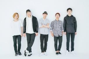 ザ・ドラムス東京公演のオープニング・アクトにYkiki Beatが決定