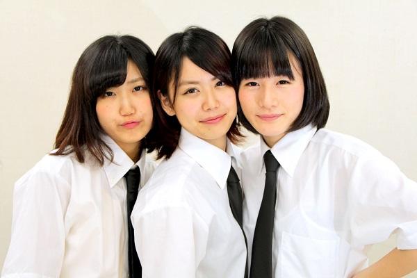 せのしすたぁ、東京初ワンマンを前に2ndアルバム発売