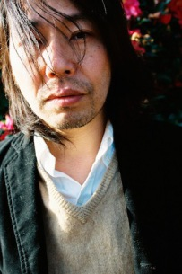 曽我部恵一、一晩で制作した弾き語りアルバムを急遽リリース