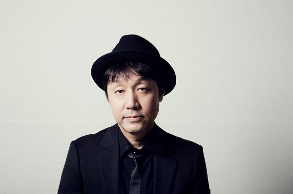 柳原陽一郎、25周年初ベスト盤発売&先行レコ発ライヴ開催
