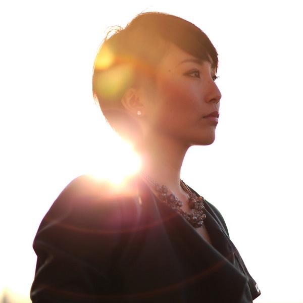 Nao Yoshioka、2ndアルバムをメジャー・リリース