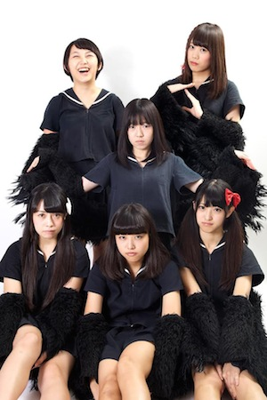 BELLRING少女ハート、仲野珠梨、美月柚香の卒業を発表