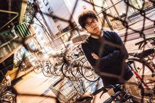 入江陽、池田智子(Shiggy Jr.)とのデュエット曲「鎌倉」MVを公開