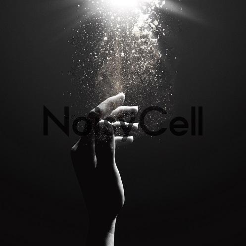 NoisyCell、新曲が『デス・パレード』EDテーマに決定