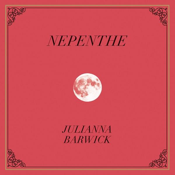 幾重にも重なる神秘の歌声、ジュリアナ・バーウィック初来日公演開催